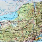 new york ref 2001 150x150 Map of New York