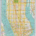 newyorkmanhattan gross 1940 150x150 Map of New York