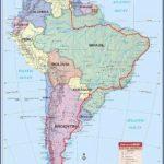 patagonia map 10 150x150 Patagonia Map
