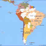 patagonia map 15 150x150 Patagonia Map