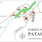 patagonia map 17 150x150 Patagonia Map