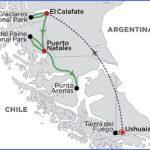 patagonia map 19 150x150 Patagonia Map