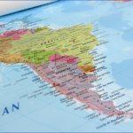 patagonia map 2 150x150 Patagonia Map