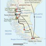patagonia map 3 150x150 Patagonia Map
