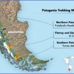patagonia map 7 150x150 Patagonia Map