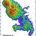 radar martinique 150x150 Map of MARTINIQUE