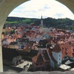 real life fairytales 17 150x150 How to Travel in Czech Republic