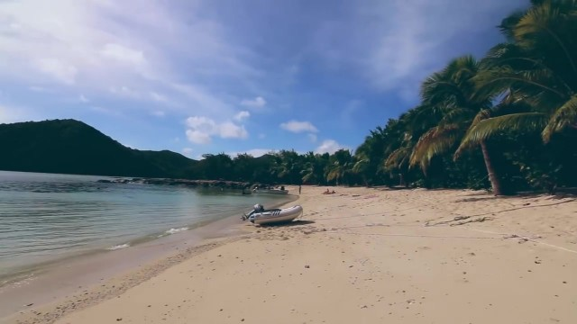snorkling with manta rays yasawa islands fiji 17 SNORKLING WITH MANTA RAYS Yasawa Islands Fiji