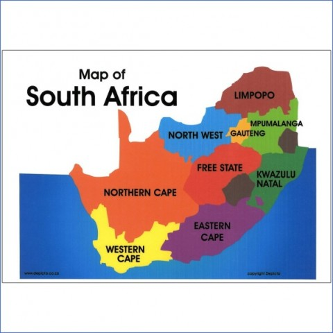 ss ge1 1024x1024 v1522869089 Map of South Africa
