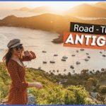 The Spontaneous Fantastic Apptastic Road-Trip_5.jpg