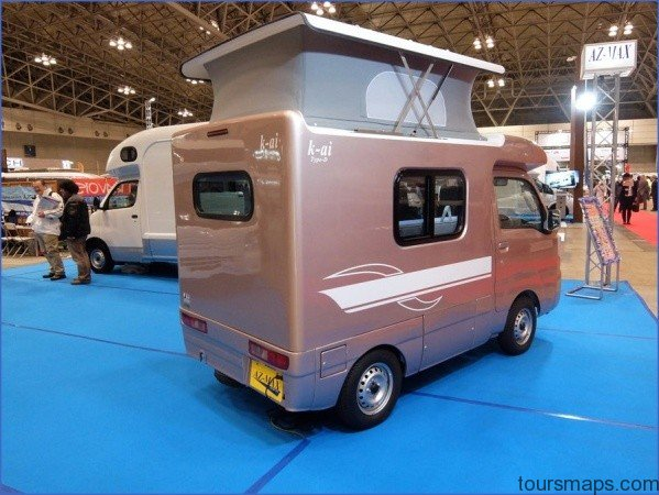travel japan trailer 0 Travel Japan Trailer