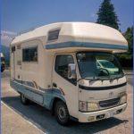 travel japan trailer 3 150x150 Travel Japan Trailer