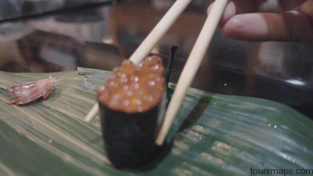 tsukiji fish market tuna auction tokyos freshest sushi 61 Tsukiji Fish Market Tuna Auction Tokyos Freshest Sushi