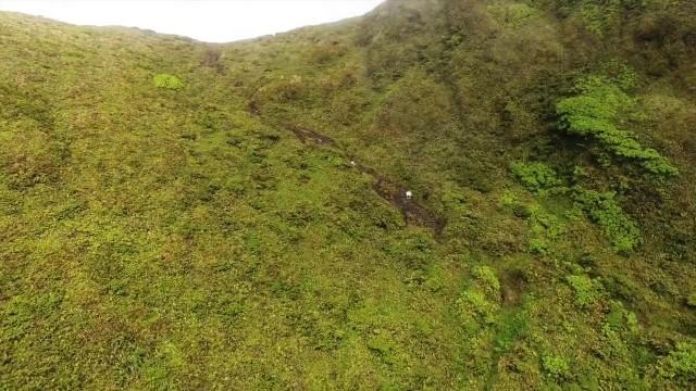 ultimate travel inspiration martinique island volcano 06 ULTIMATE TRAVEL INSPIRATION Martinique Island Volcano