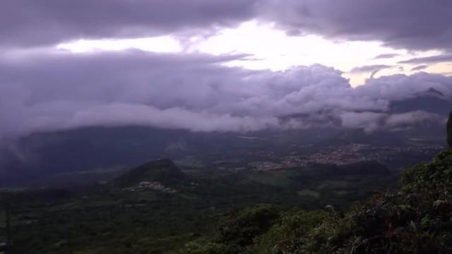 ultimate travel inspiration martinique island volcano 15 ULTIMATE TRAVEL INSPIRATION Martinique Island Volcano