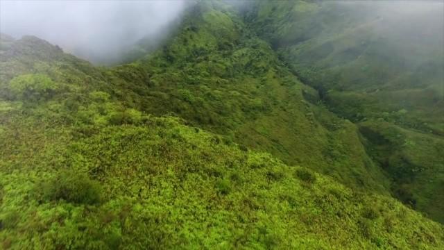 ultimate travel inspiration martinique island volcano 21 ULTIMATE TRAVEL INSPIRATION Martinique Island Volcano