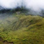 ultimate travel inspiration martinique island volcano 26 150x150 ULTIMATE TRAVEL INSPIRATION Martinique Island Volcano