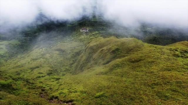ultimate travel inspiration martinique island volcano 26 ULTIMATE TRAVEL INSPIRATION Martinique Island Volcano