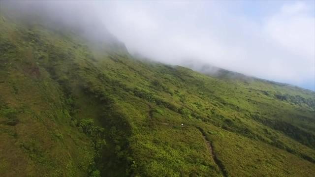 ultimate travel inspiration martinique island volcano 27 ULTIMATE TRAVEL INSPIRATION Martinique Island Volcano
