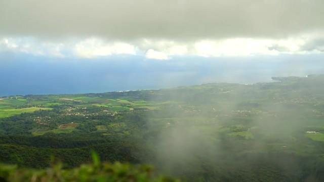 ultimate travel inspiration martinique island volcano 29 ULTIMATE TRAVEL INSPIRATION Martinique Island Volcano