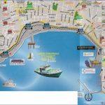 valparaiso 150x150 Valparaíso Map