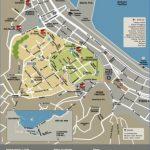 valparaiso map 0 150x150 Valparaíso Map