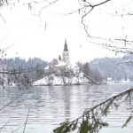 visiting lake bled bucket list destination in slovenia 05 150x150 Visiting Lake Bled Bucket List Destination in SLOVENIA