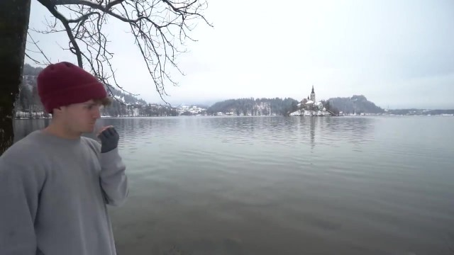 visiting lake bled bucket list destination in slovenia 31 Visiting Lake Bled Bucket List Destination in SLOVENIA