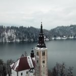 visiting lake bled bucket list destination in slovenia 33 150x150 Visiting Lake Bled Bucket List Destination in SLOVENIA