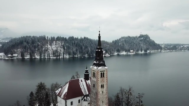 visiting lake bled bucket list destination in slovenia 33 Visiting Lake Bled Bucket List Destination in SLOVENIA