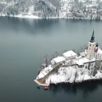 visiting lake bled bucket list destination in slovenia 35 150x150 Visiting Lake Bled Bucket List Destination in SLOVENIA
