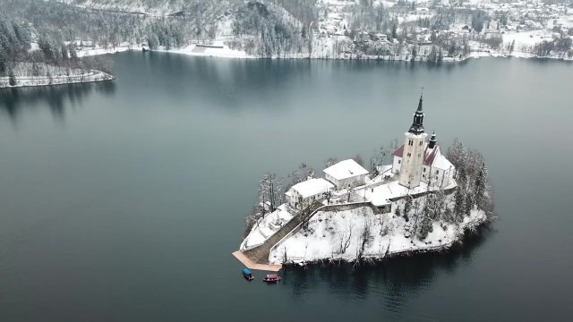 visiting lake bled bucket list destination in slovenia 35 Visiting Lake Bled Bucket List Destination in SLOVENIA
