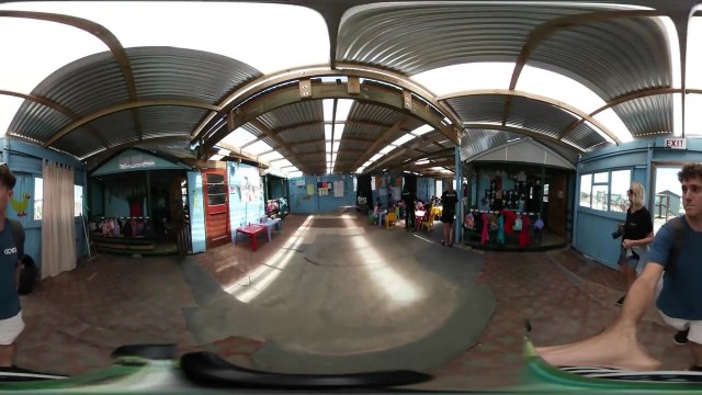 volunteering in africa 360 video virtual reality 23 Volunteering In Africa Virtual Reality