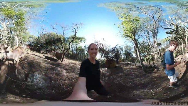 volunteering in africa 360 video virtual reality 31 Volunteering In Africa Virtual Reality