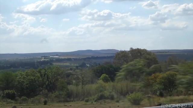 volunteering in southern africa 22 VOLUNTEERING IN SOUTHERN AFRICA