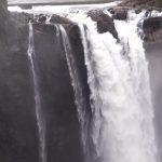 waterfalls and giant trolls seattle usa 08 150x150 WATERFALLS, and GIANT TROLLS Seattle USA