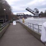 waterfalls and giant trolls seattle usa 36 150x150 WATERFALLS, and GIANT TROLLS Seattle USA