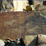 we accidentally found petroglyphs kyrgyzstan 0 150x150 We Accidentally Found Petroglyphs   Kyrgyzstan