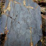 we accidentally found petroglyphs kyrgyzstan 3 150x150 We Accidentally Found Petroglyphs   Kyrgyzstan