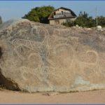 we accidentally found petroglyphs kyrgyzstan 5 150x150 We Accidentally Found Petroglyphs   Kyrgyzstan