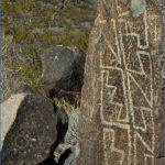 we accidentally found petroglyphs kyrgyzstan 9 150x150 We Accidentally Found Petroglyphs   Kyrgyzstan