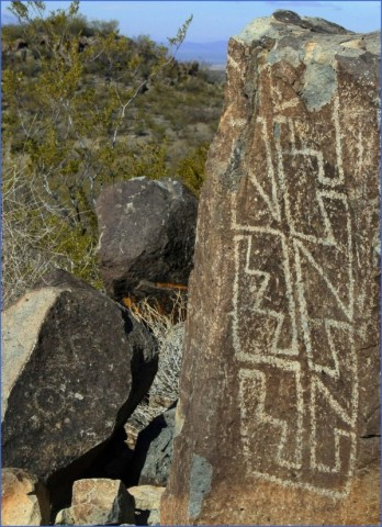 we accidentally found petroglyphs kyrgyzstan 9 We Accidentally Found Petroglyphs   Kyrgyzstan