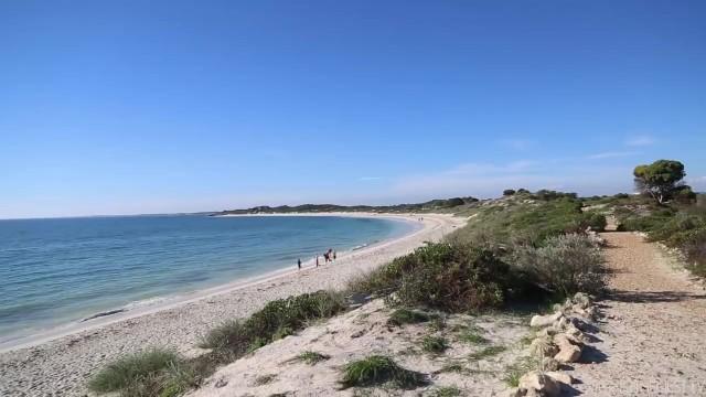 weekend beach camping trip 15 WEEKEND BEACH CAMPING TRIP