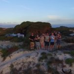 weekend beach camping trip 18 150x150 WEEKEND BEACH CAMPING TRIP