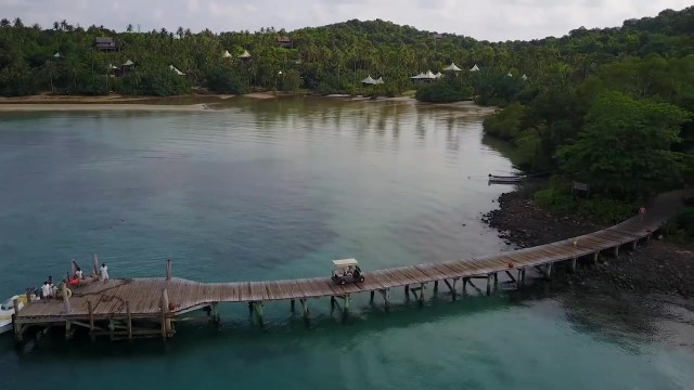 what a 2000 a night luxury hotel in thailand gets you soneva kiri 019 Luxury Hotel in Thailand Gets You Soneva Kiri