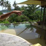 what a 2000 a night luxury hotel in thailand gets you soneva kiri 031 150x150 Luxury Hotel in Thailand Gets You Soneva Kiri