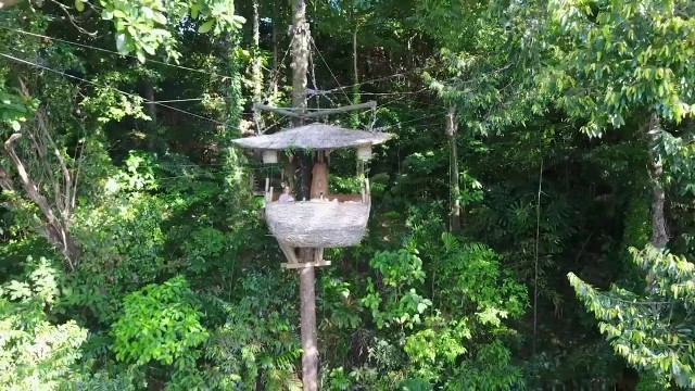 what a 2000 a night luxury hotel in thailand gets you soneva kiri 081 Luxury Hotel in Thailand Gets You Soneva Kiri
