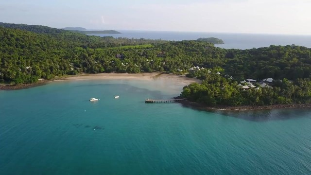 what a 2000 a night luxury hotel in thailand gets you soneva kiri 082 Luxury Hotel in Thailand Gets You Soneva Kiri
