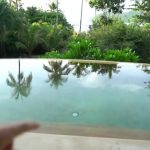 what a 2000 a night luxury hotel in thailand gets you soneva kiri 085 150x150 Luxury Hotel in Thailand Gets You Soneva Kiri