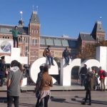 what happens in amsterdam stays in amsterdam 27 150x150 How to Travel in Amsterdam